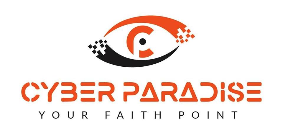 cyberparadise.net