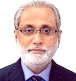Faizul_Latif_Chowdhury
