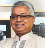 Nizam Chowdhury
